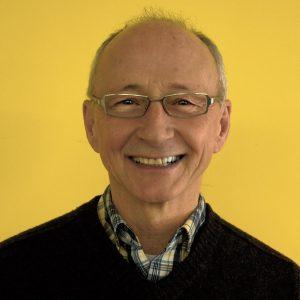 Jacques Bolduc