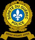 Logo_SQ_250