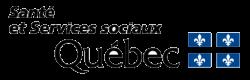 logo-msss_170