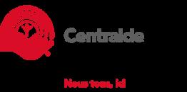 logo_centraide_chaudiere_appalaches_150